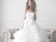 和歌山 ウェディングドレス