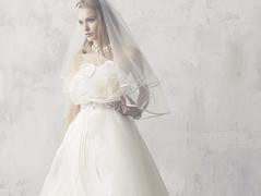 和歌山 結婚式 ドレス