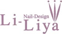 和歌山 田辺市のネイルデザイン LiLiya