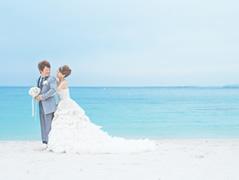 和歌山 結婚写真